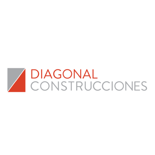 Logos_clientes-square-01.png