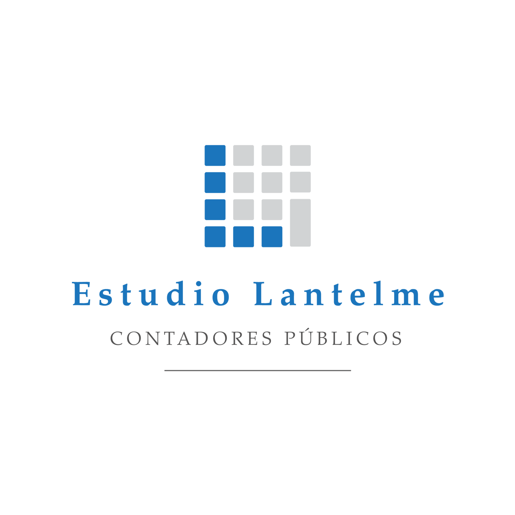 Logos_clientes-square-Lantelme.png