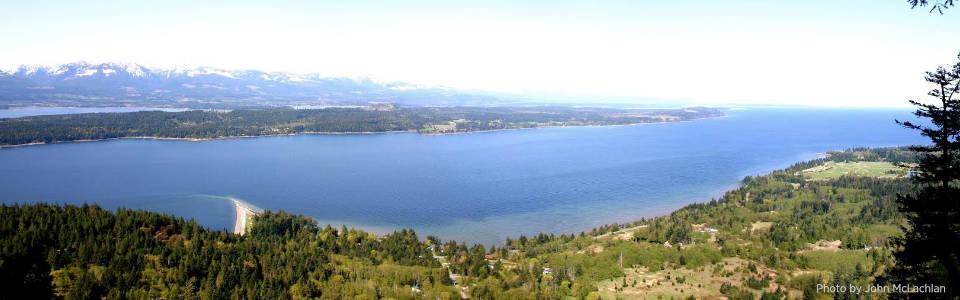 Mt-Geoffrey-Panorama (1).jpg