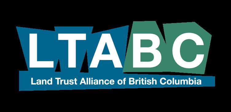 ltabc-full-color-logo-transparent.png