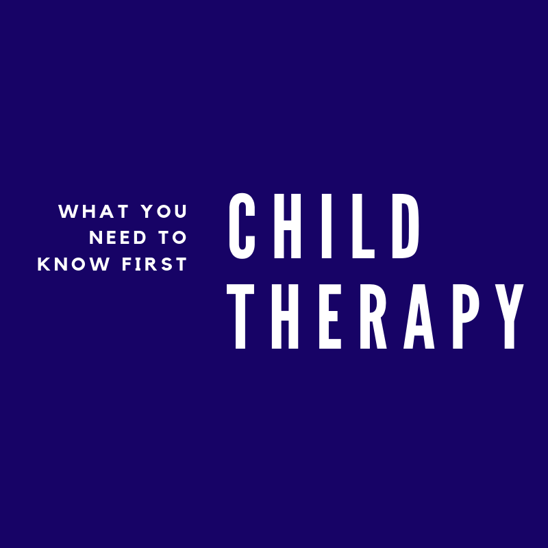 Child Therapy.png