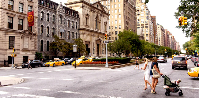 Upper_East_Side_Park_Avenue-f8427e.jpg