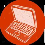 1.webdesign-laptop.png