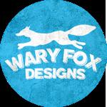 wary fox designs-logo-circle-wall bg-SMALL.png