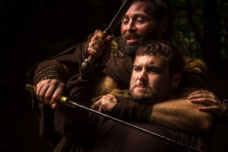Arthur and Merlin 1.jpg