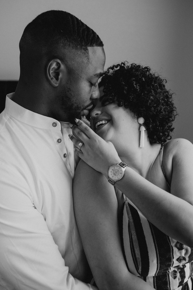 Couples-Session-In-Home-Jacksonville-Florida-2.jpg
