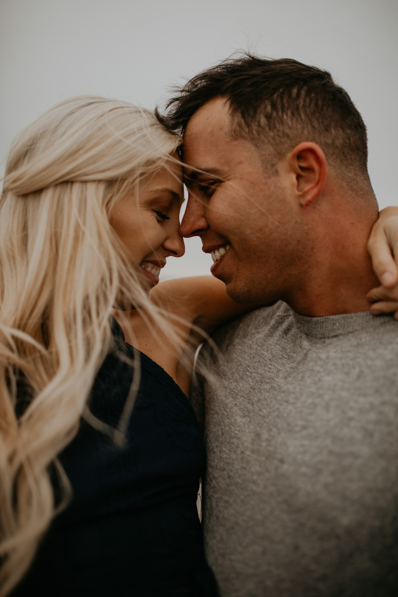 Couples-Session-Jacksonville-Beach-Jacksonville-Florida-9223.jpg