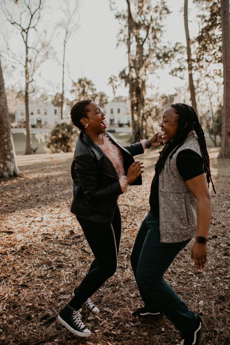 Couples-Session-Riverside-Park-Jacksonville-Florida-8465.jpg