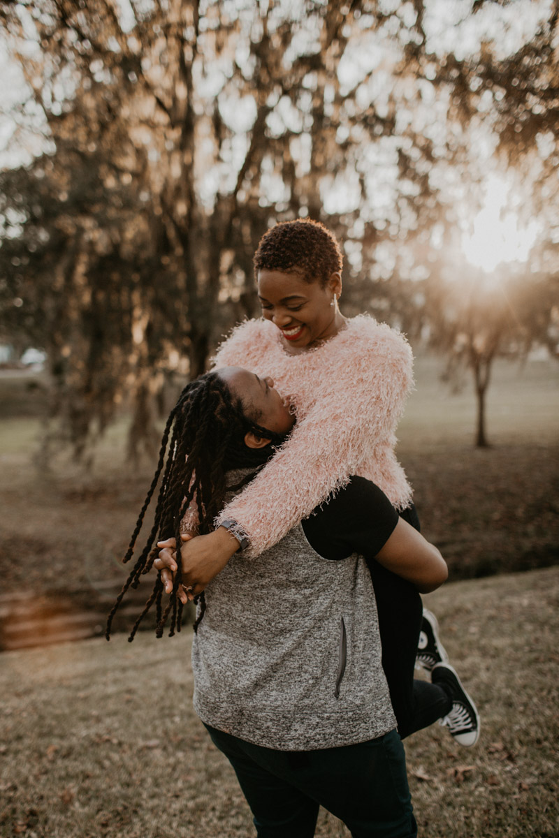 Couples-Session-Riverside-Park-Jacksonville-Florida-8811.jpg