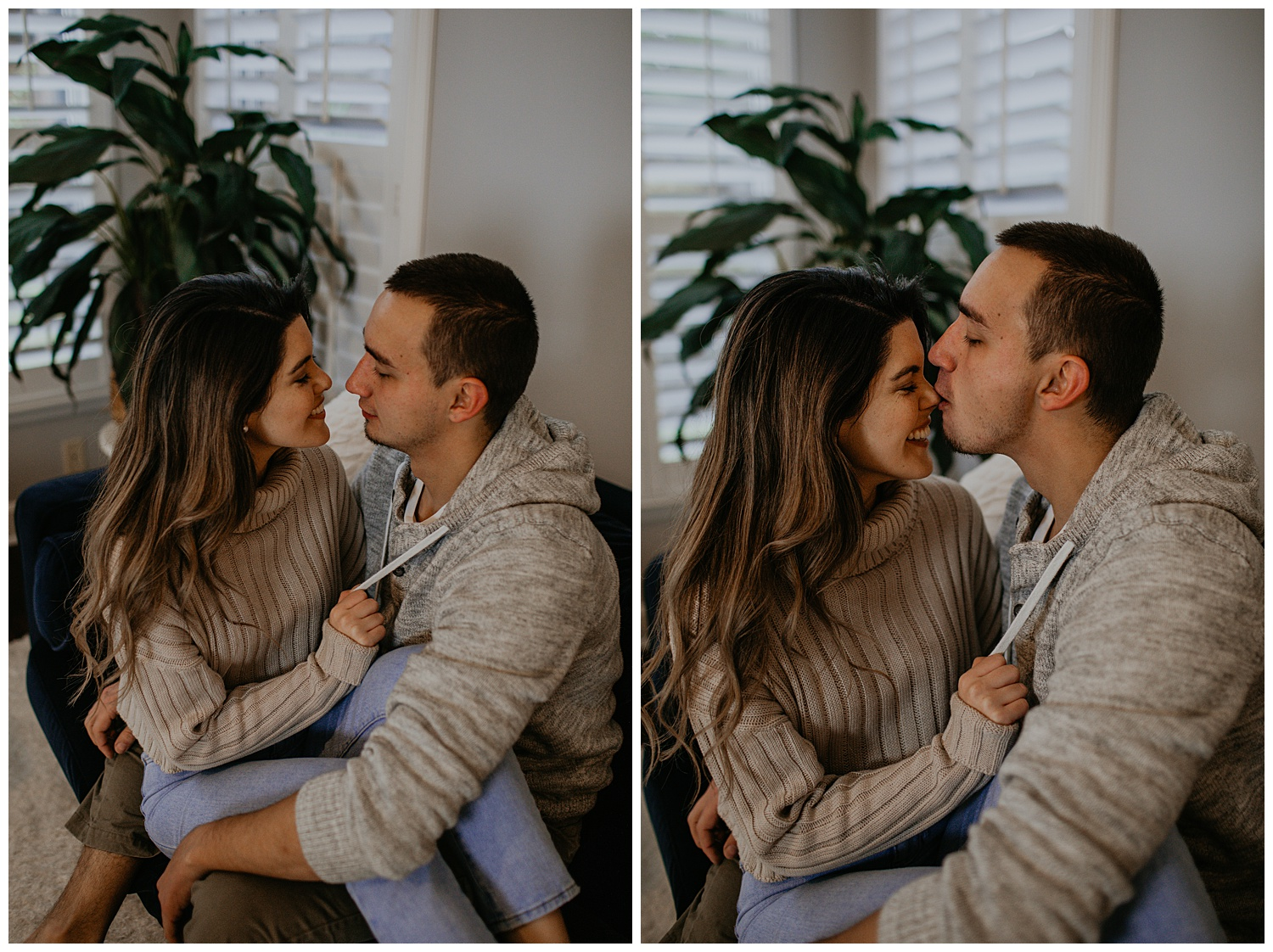 in-home-couples-session-jacksonville-florida_0001.jpg