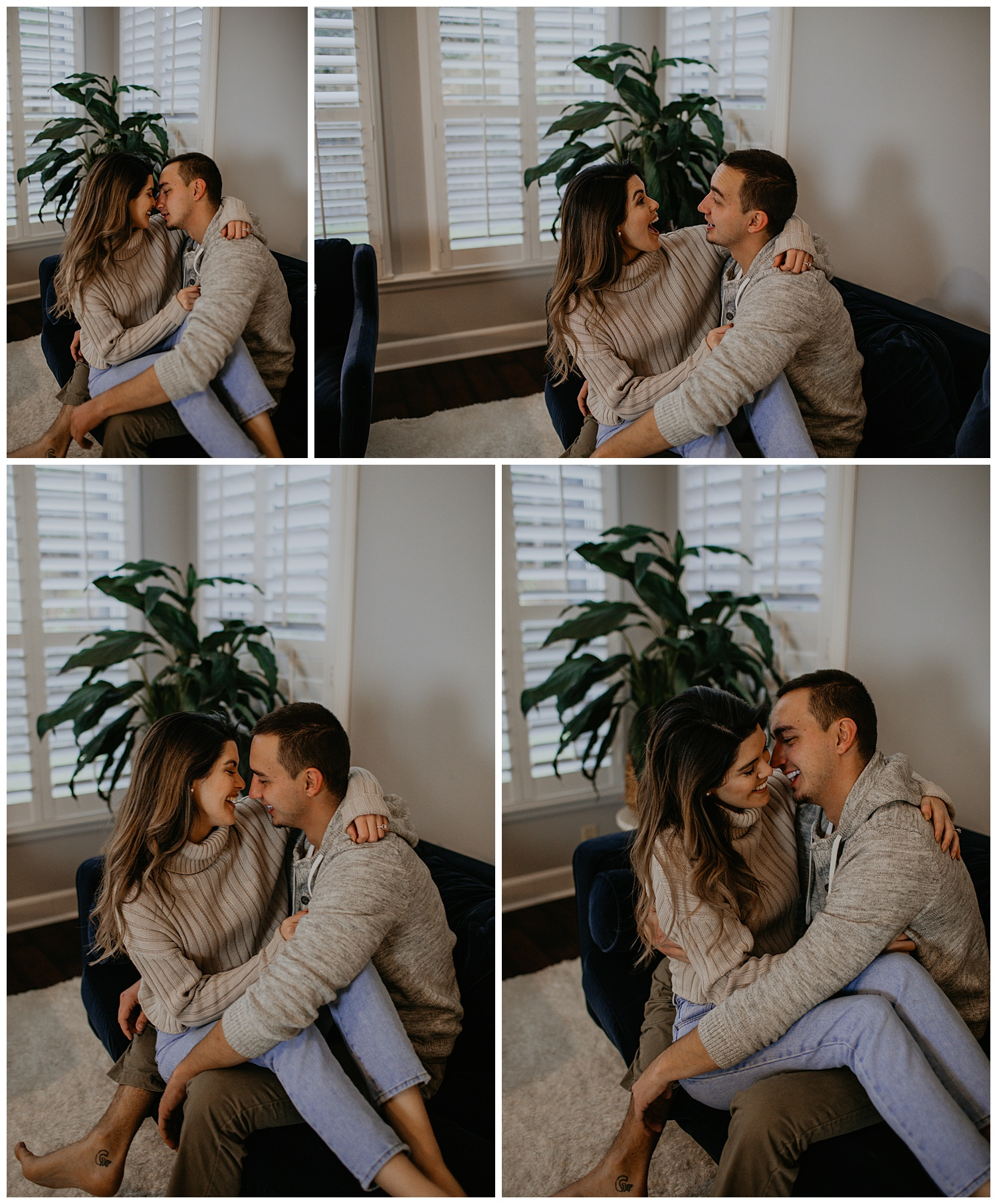in-home-couples-session-jacksonville-florida_0002.jpg