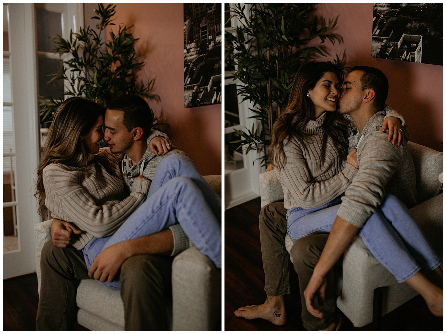 in-home-couples-session-jacksonville-florida_0011.jpg