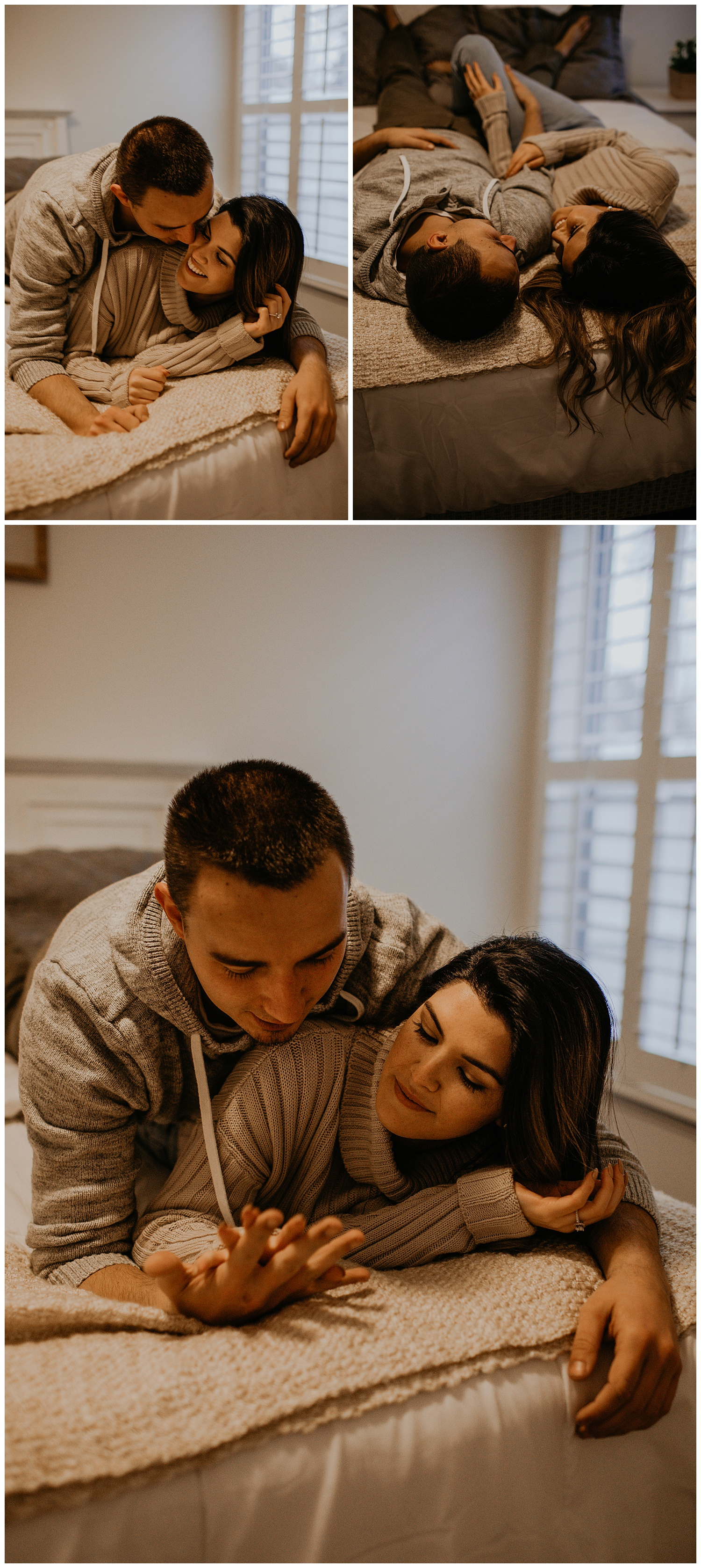 in-home-couples-session-jacksonville-florida_0013.jpg