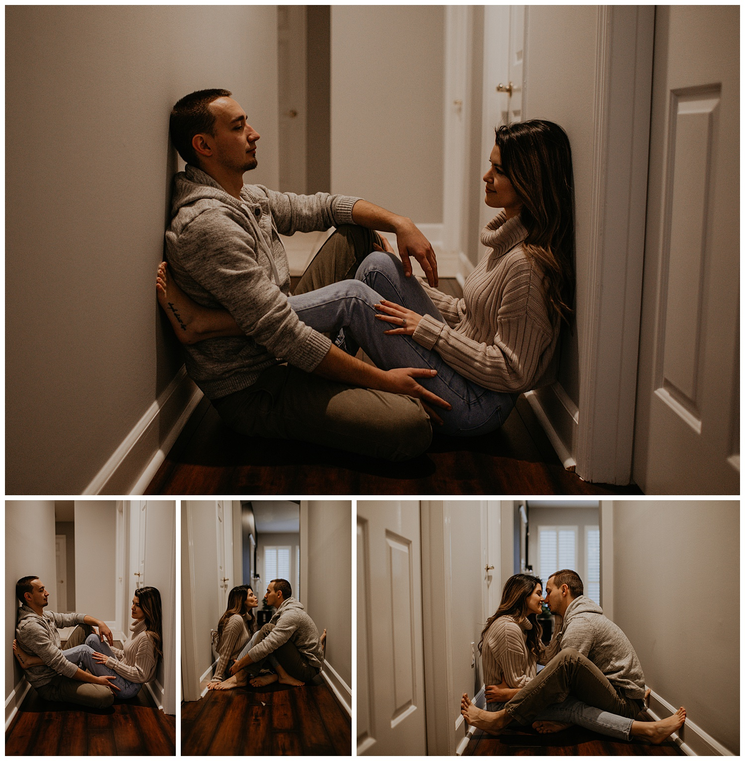 in-home-couples-session-jacksonville-florida_0016.jpg