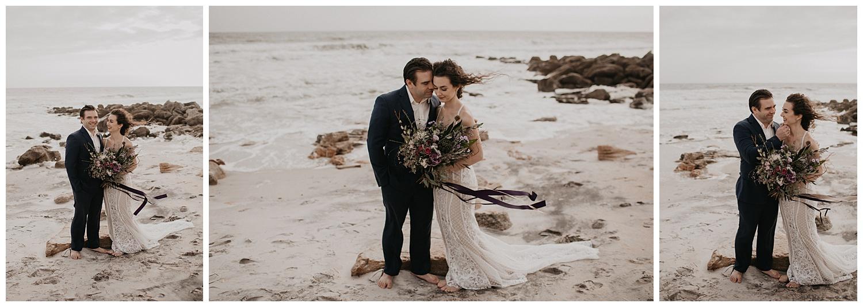 palm-beach-elopement-florida_0021.jpg
