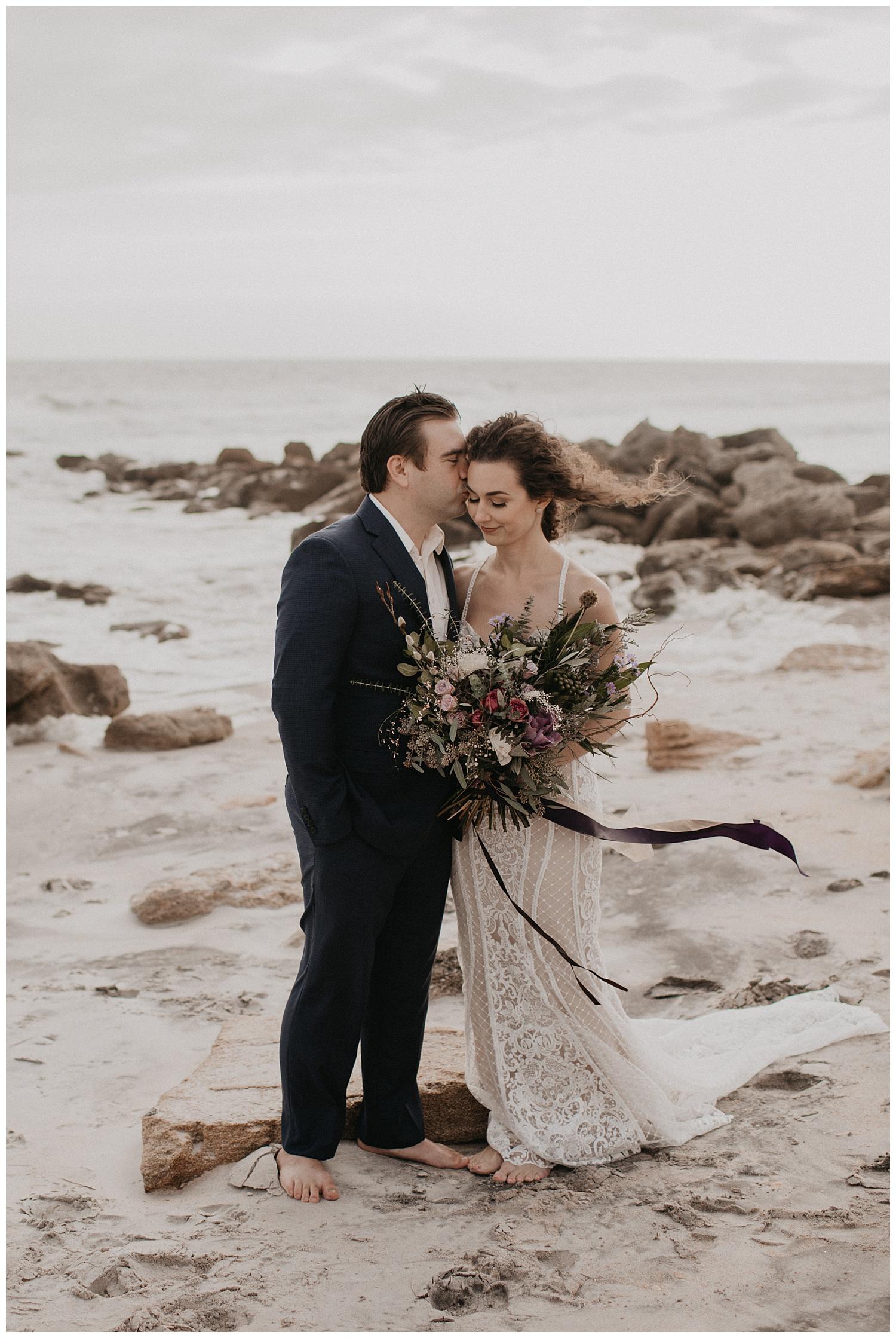 palm-beach-elopement-florida_0020.jpg