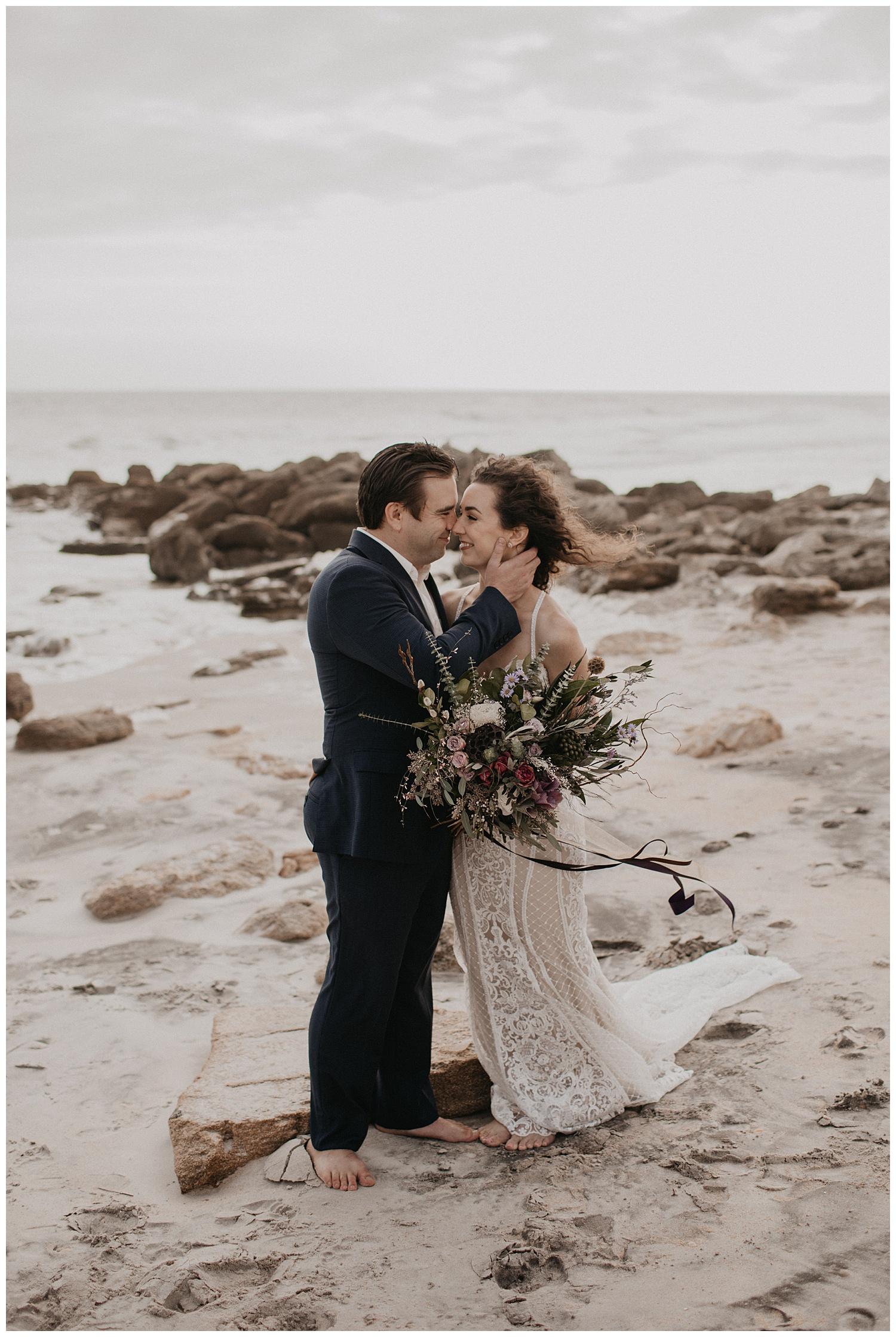 palm-beach-elopement-florida_0022.jpg