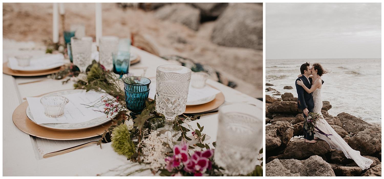 palm-beach-elopement-florida_0025.jpg