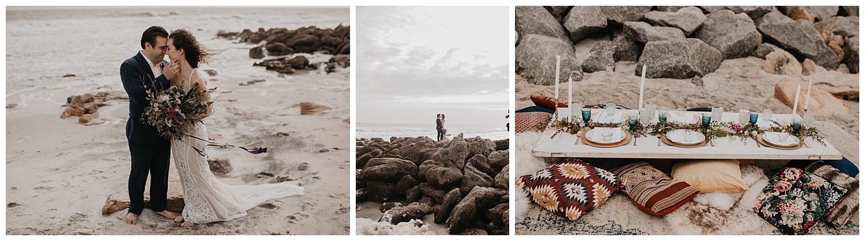 palm-beach-elopement-florida_0026.jpg