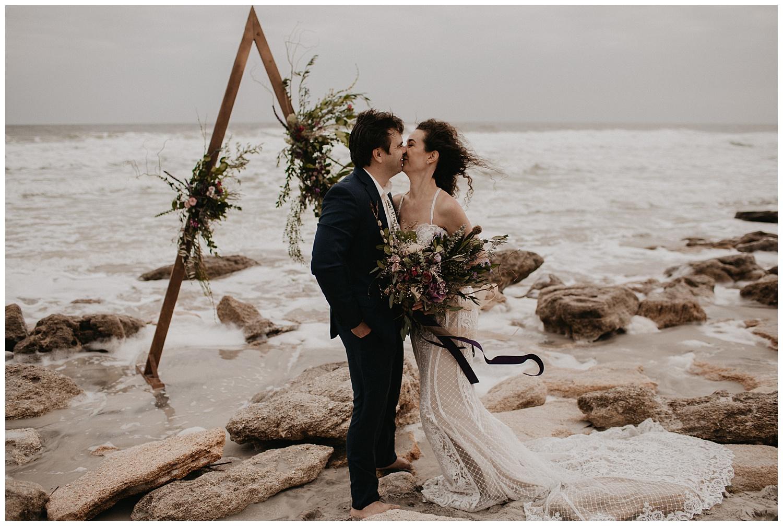 palm-beach-elopement-florida_0027.jpg