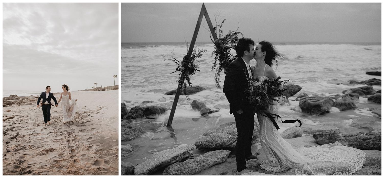 palm-beach-elopement-florida_0029.jpg