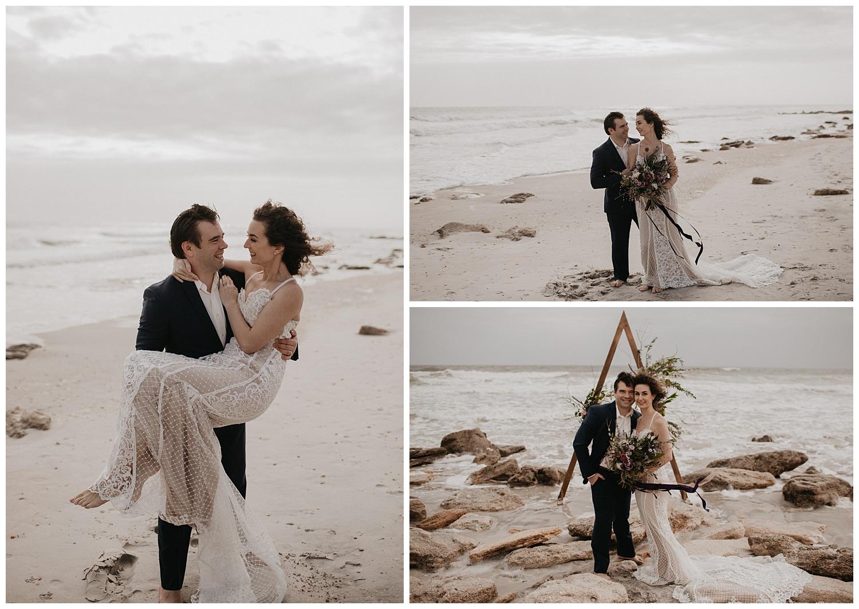 palm-beach-elopement-florida_0030.jpg