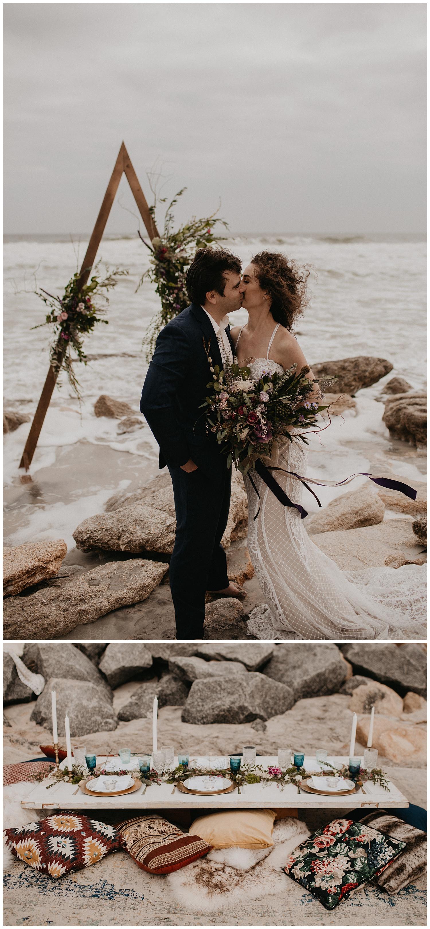 palm-beach-elopement-florida_0028.jpg