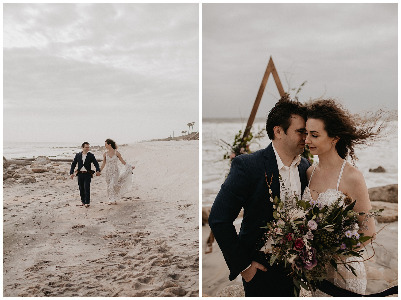 palm-beach-elopement-florida_0032.jpg