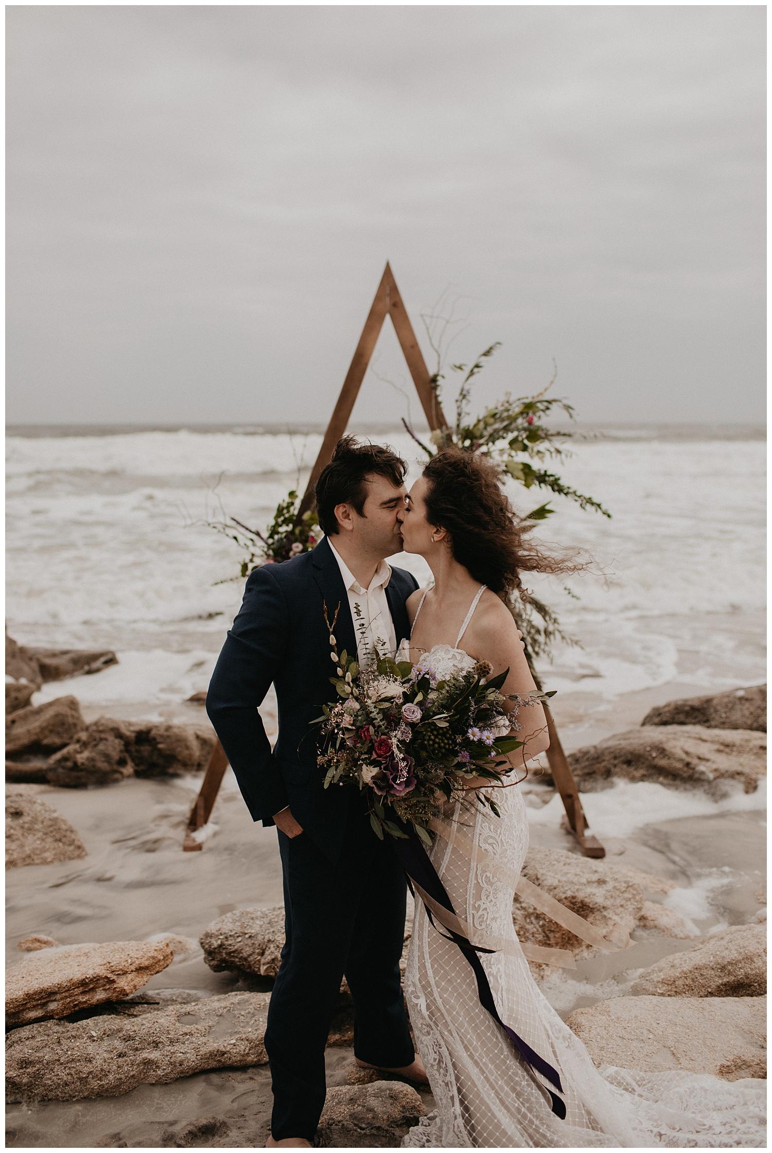 palm-beach-elopement-florida_0031.jpg