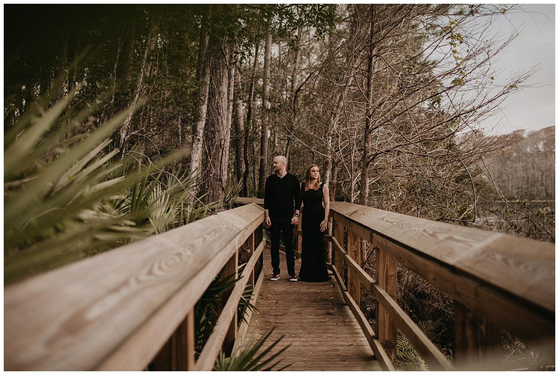UNF-Nature-Trails-engagement-session-jacksonville-florida_0073.jpg