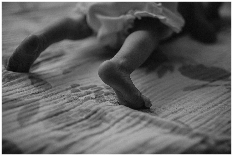 in-home-newborn-session-leesburg-florida_0087.jpg
