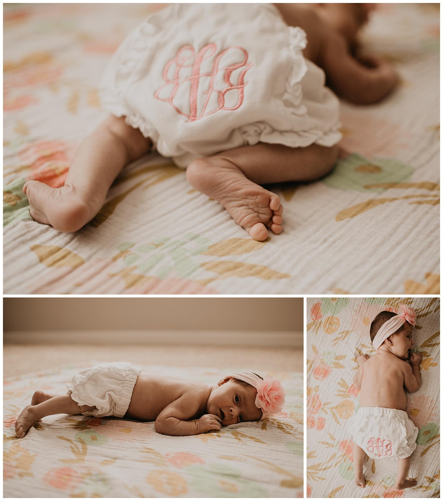 in-home-newborn-session-leesburg-florida_0086.jpg