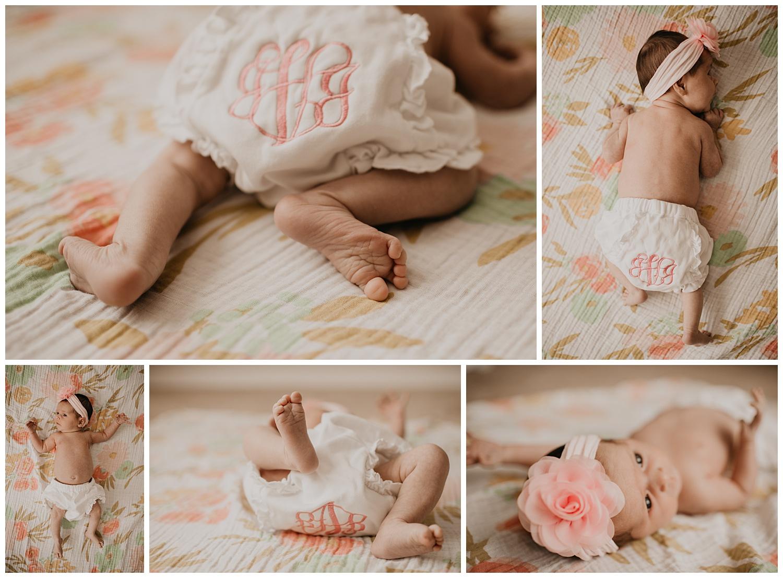 in-home-newborn-session-leesburg-florida_0088.jpg