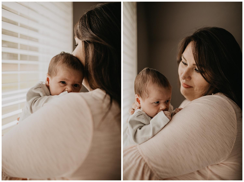 in-home-newborn-session-leesburg-florida_0091.jpg