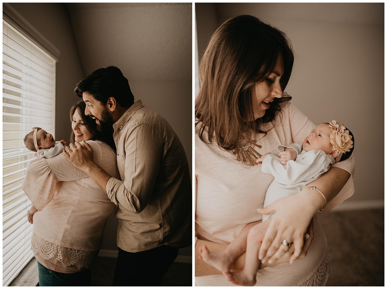 in-home-newborn-session-leesburg-florida_0095.jpg