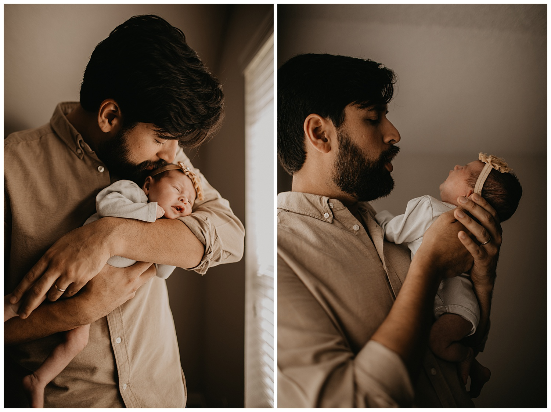 in-home-newborn-session-leesburg-florida_0097.jpg