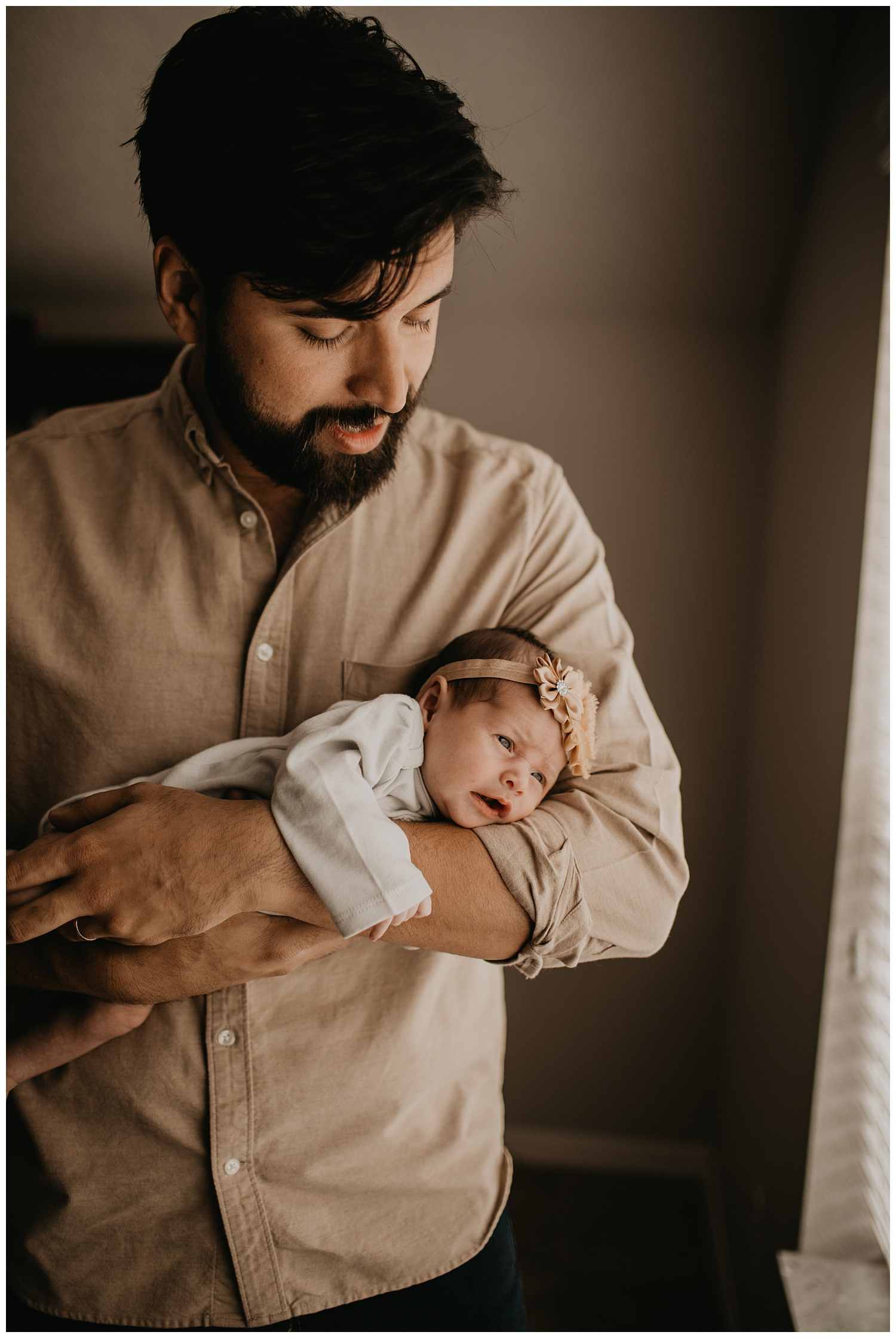 in-home-newborn-session-leesburg-florida_0096.jpg