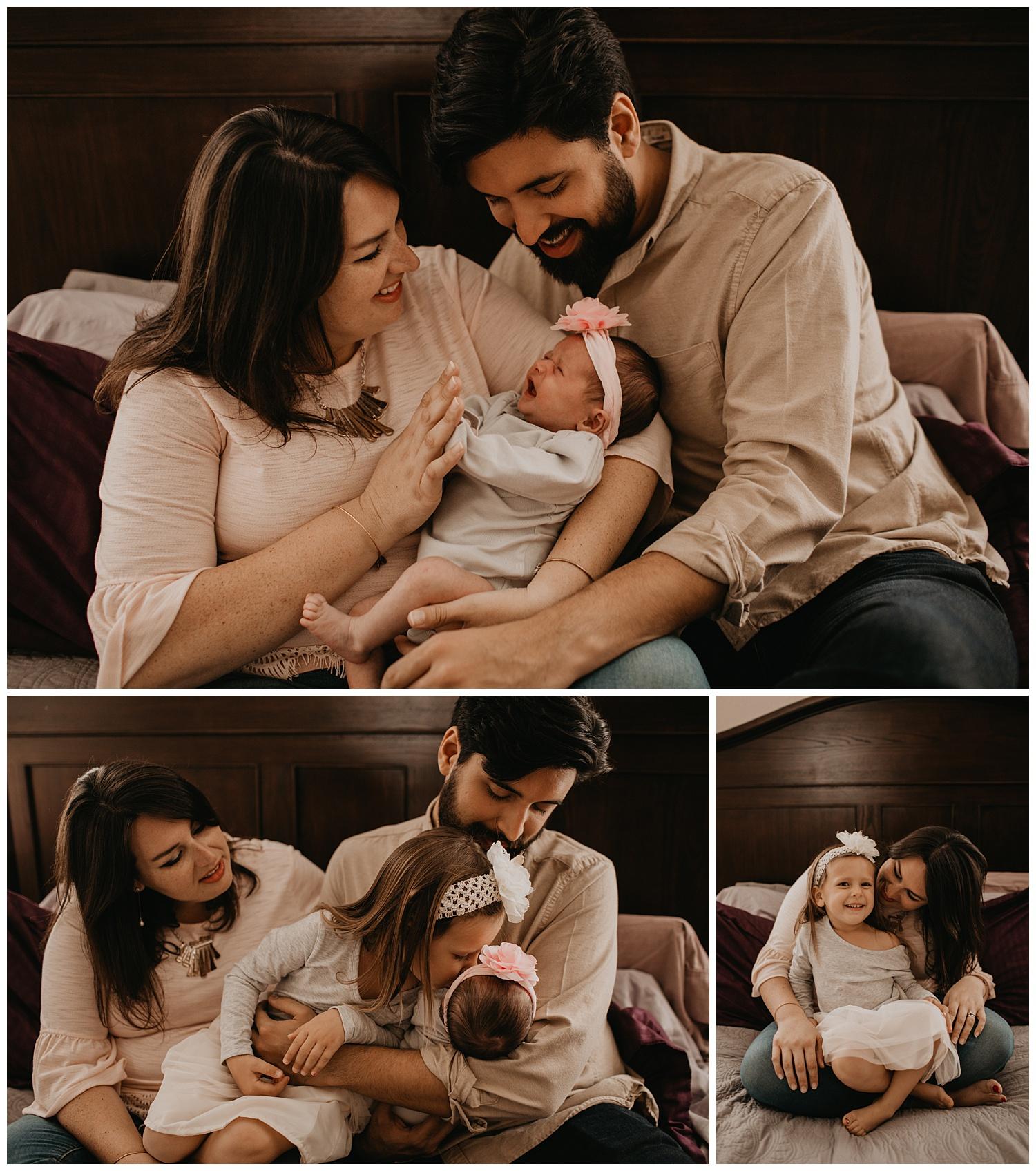 in-home-newborn-session-leesburg-florida_0099.jpg
