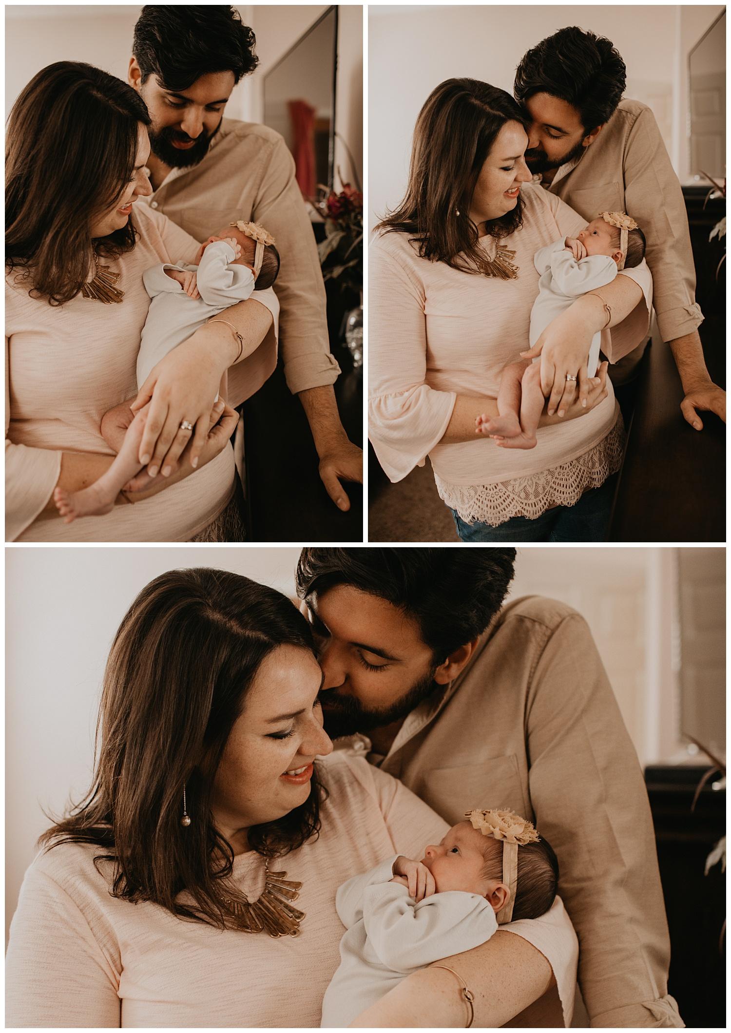 in-home-newborn-session-leesburg-florida_0098.jpg