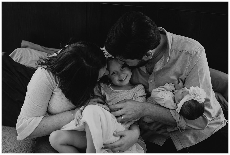 in-home-newborn-session-leesburg-florida_0101.jpg