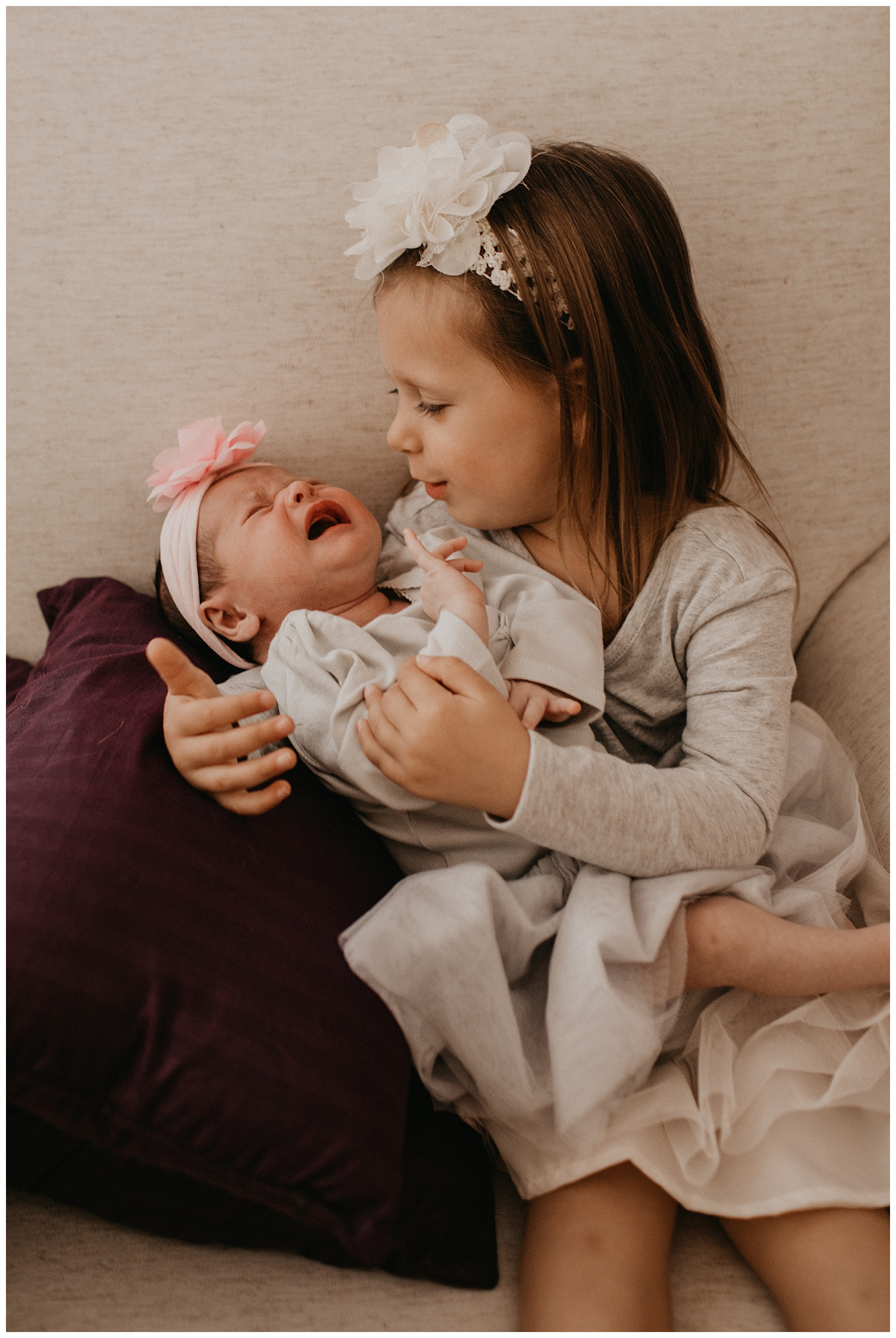in-home-newborn-session-leesburg-florida_0103.jpg