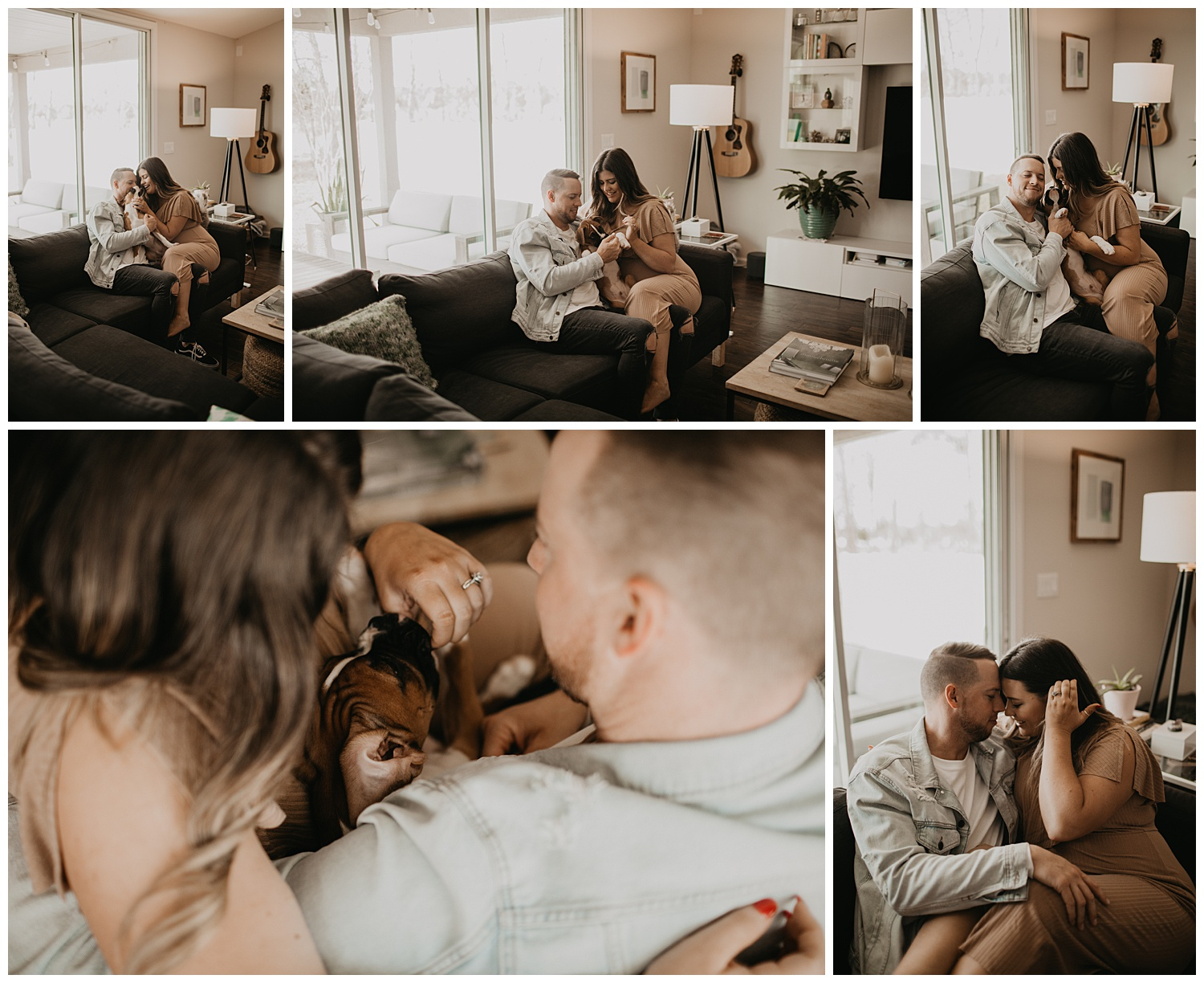 in-home-couples-session-jacksonville-florida_0111.jpg