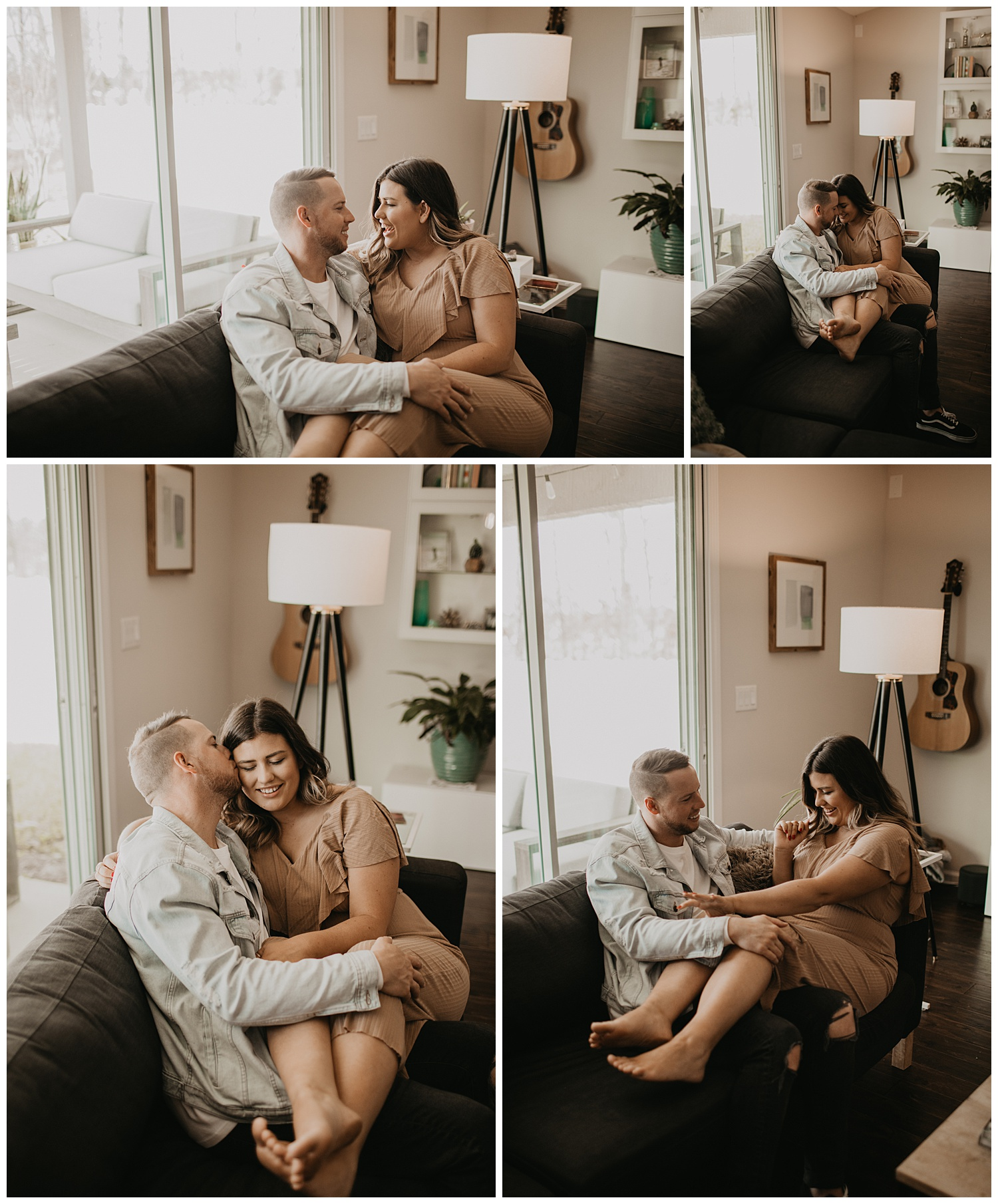 in-home-couples-session-jacksonville-florida_0113.jpg