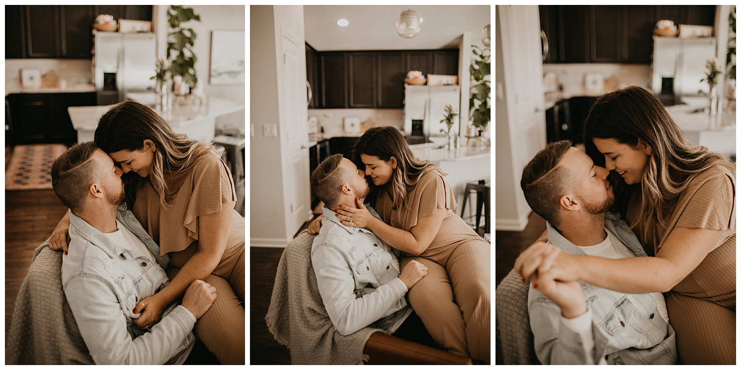 in-home-couples-session-jacksonville-florida_0115.jpg