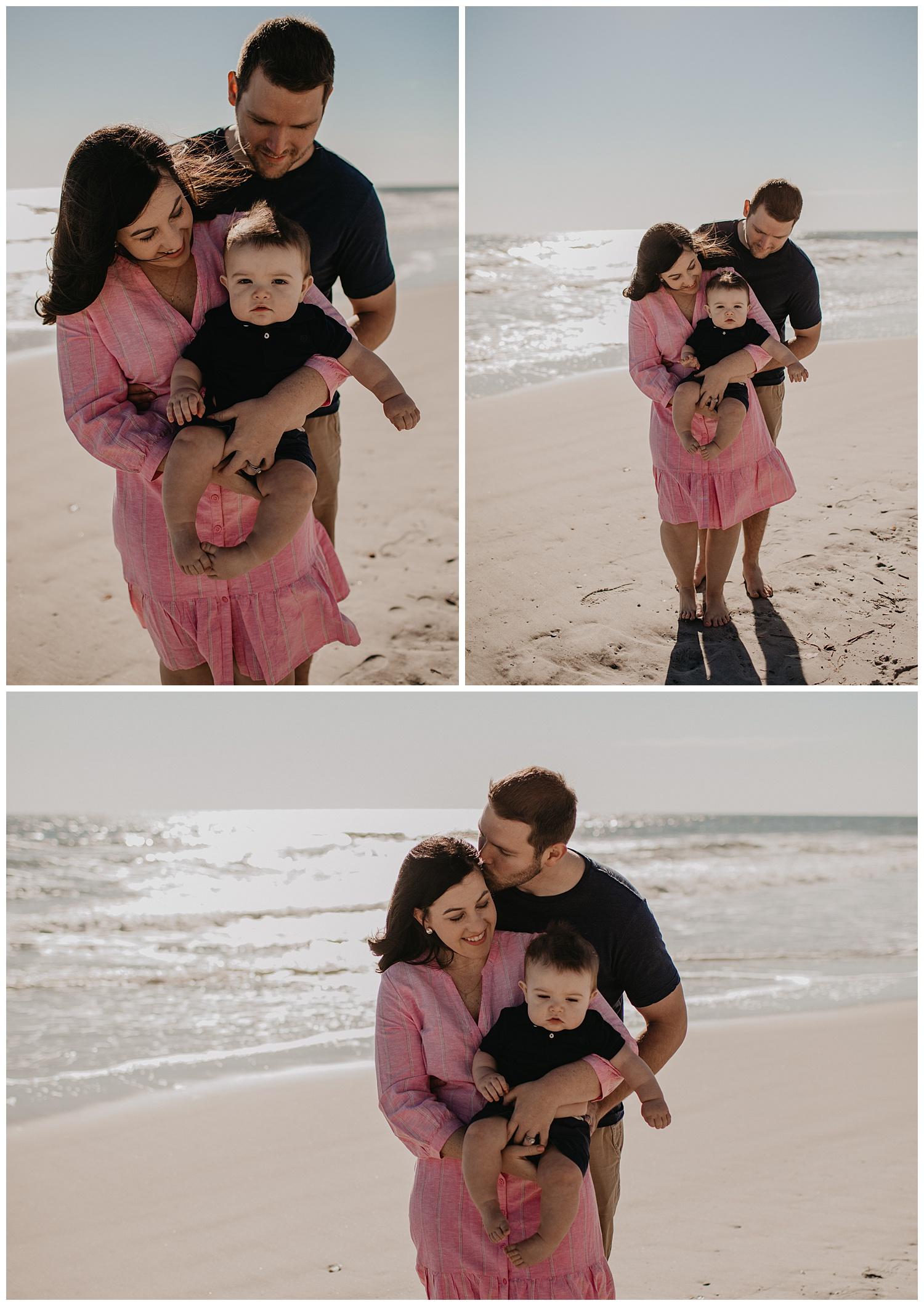 jacksonville-beach-family-session-jacksonville-beach-florida_0129.jpg