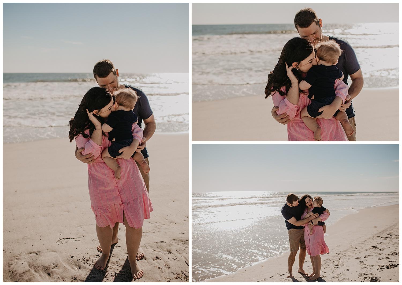 jacksonville-beach-family-session-jacksonville-beach-florida_0130.jpg