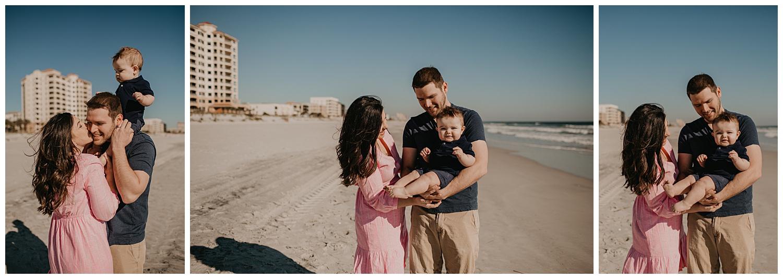 jacksonville-beach-family-session-jacksonville-beach-florida_0133.jpg