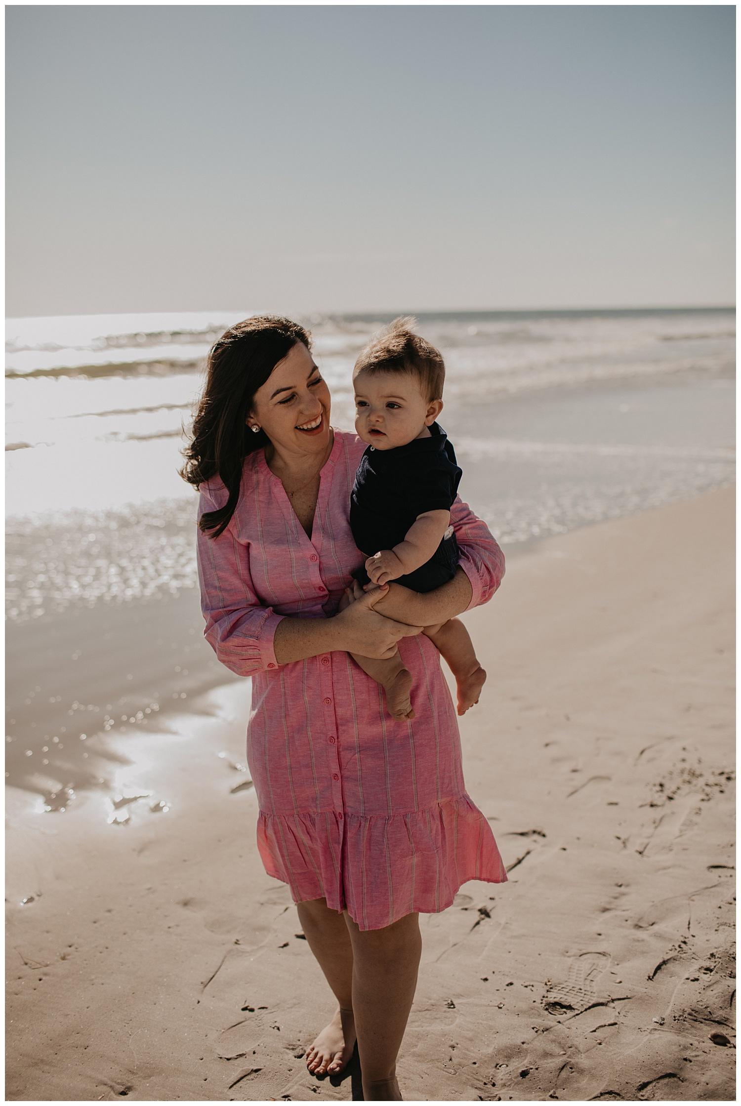 jacksonville-beach-family-session-jacksonville-beach-florida_0134.jpg