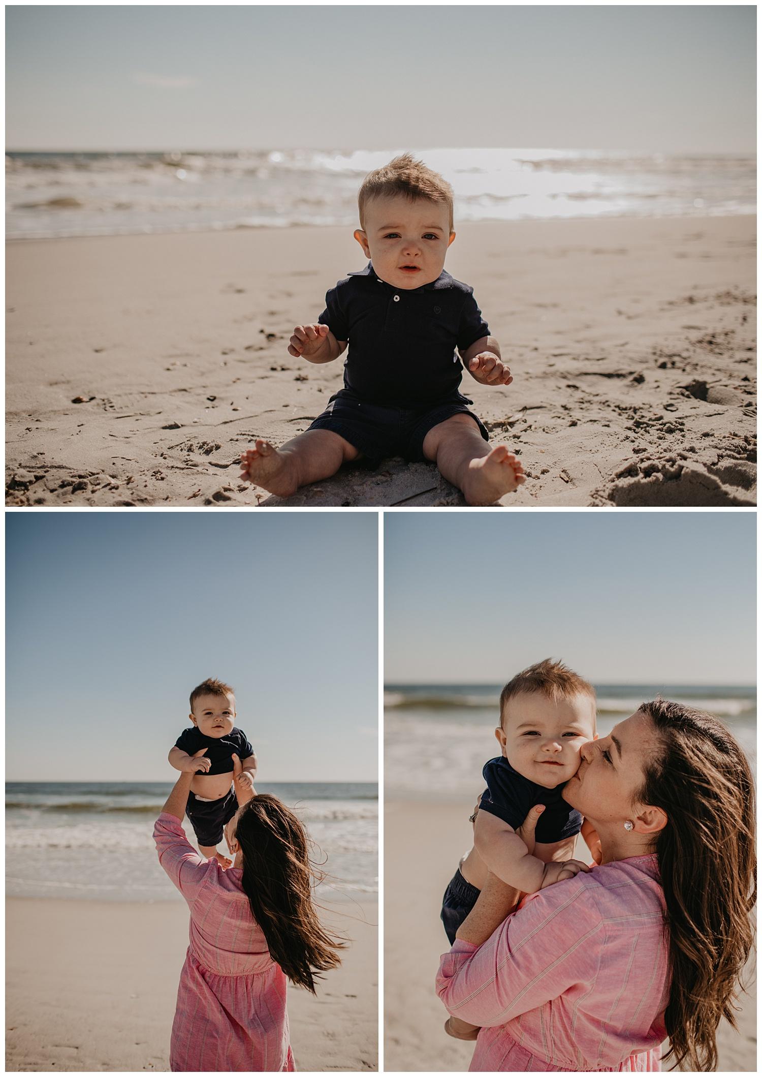 jacksonville-beach-family-session-jacksonville-beach-florida_0137.jpg