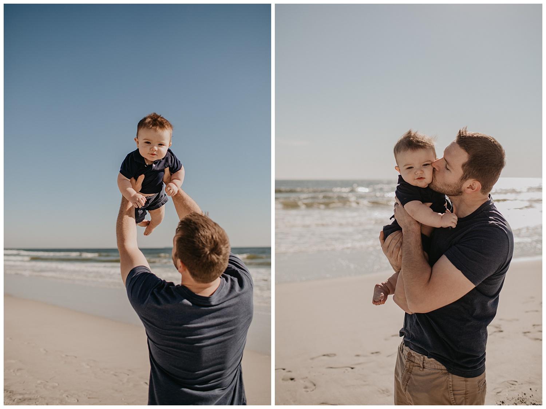jacksonville-beach-family-session-jacksonville-beach-florida_0139.jpg
